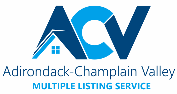 Adirondack-Champlain Valley Multiple Listing Service